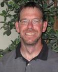 Picture of Bryan Loberg
